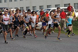 triathalon-race-618755__180