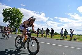triathlon-1243899__180